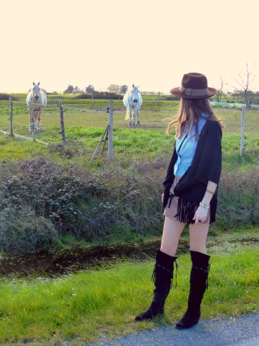fringe-session-country-girl-pic2