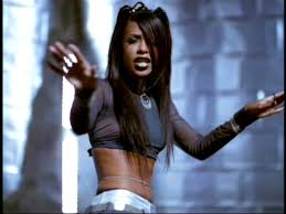 aaliyah-cropped-top-nineties